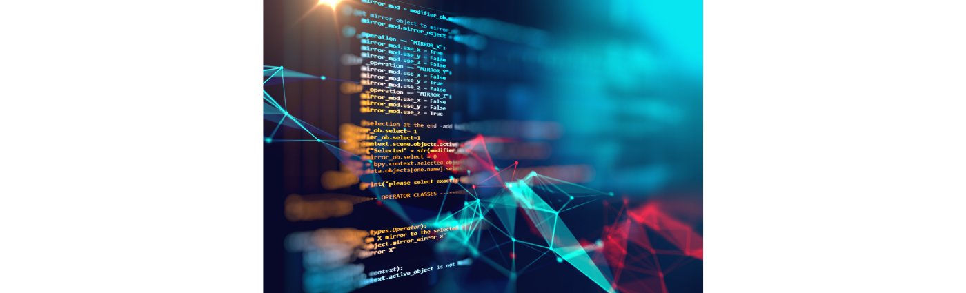 Data from a software vendor's perspective – 5 things for an application to thrive within a managed metadata environment