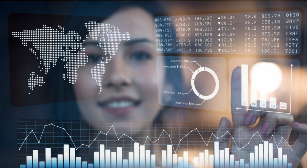 Standing-up a Cloud Data Intelligence Platform