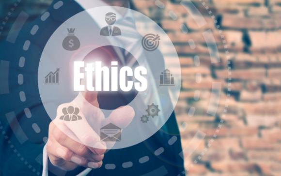 data ethics data mangement ico safe data